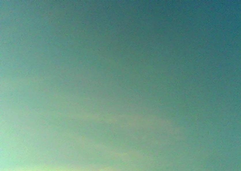 Nebe 2