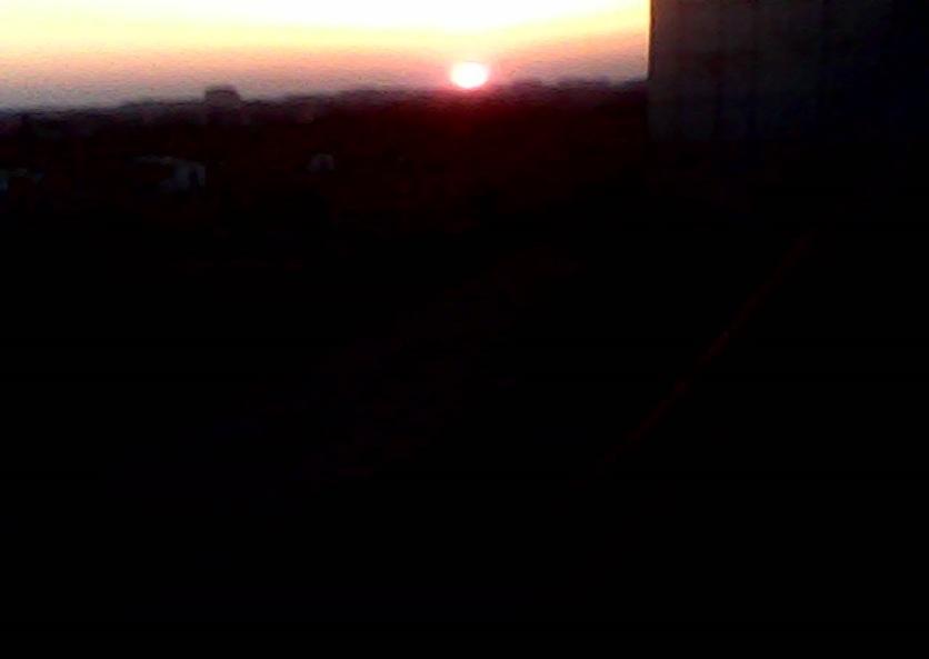 Slunce 1