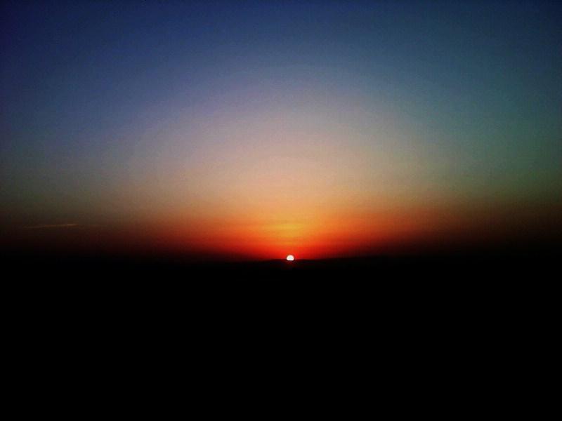 Slunce 3